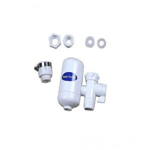 WATER PURIFER